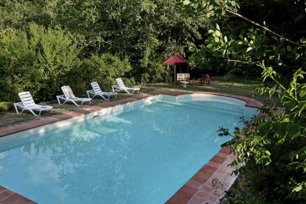piscina2_13-06-2017_15-46-25